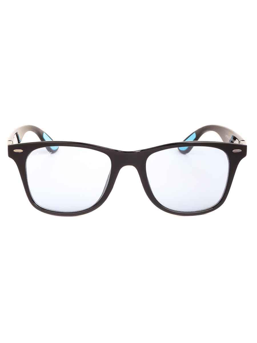 Солнцезащитные очки Luoweite 6503 C5