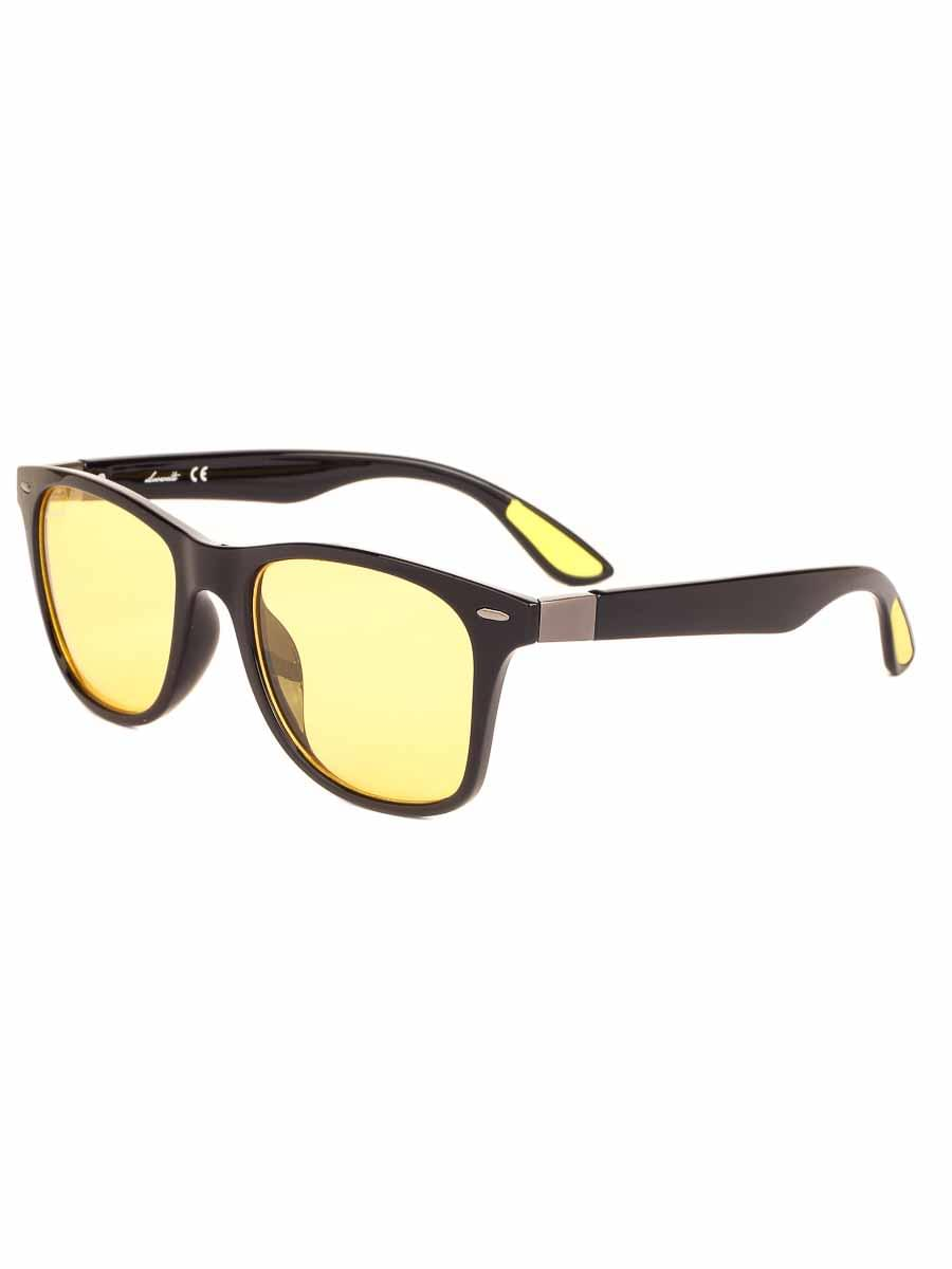 Солнцезащитные очки Luoweite 6503 C7