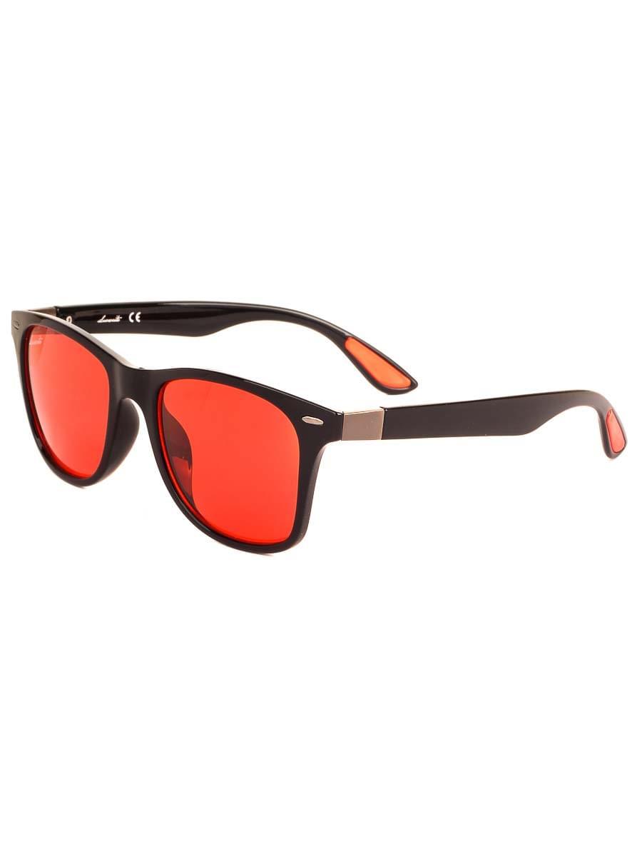 Солнцезащитные очки Luoweite 6503 C8
