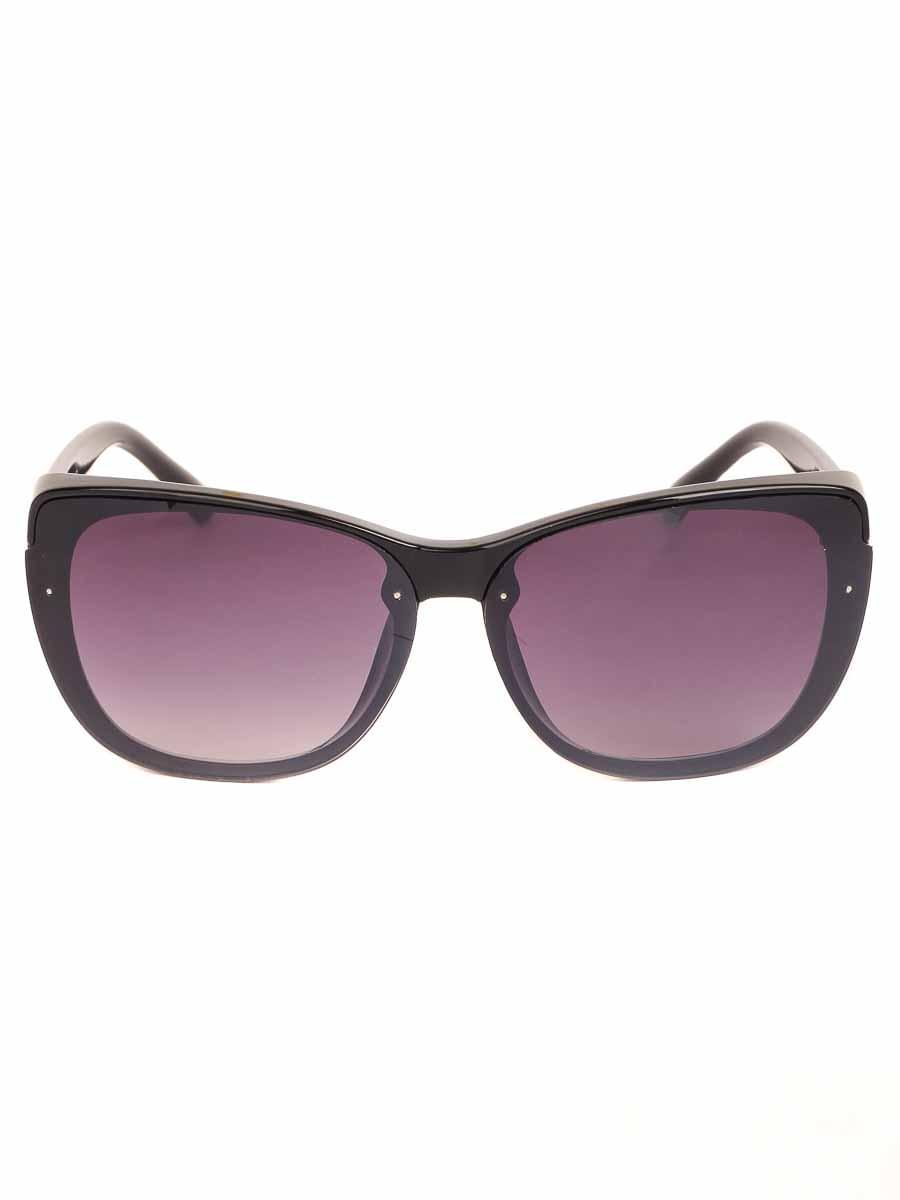 Солнцезащитные очки Luoweite 6524 C1