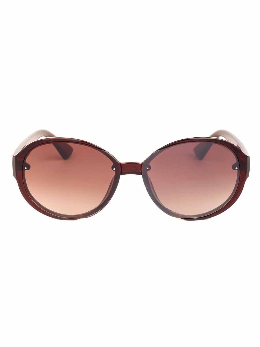 Солнцезащитные очки Luoweite 6526 C2