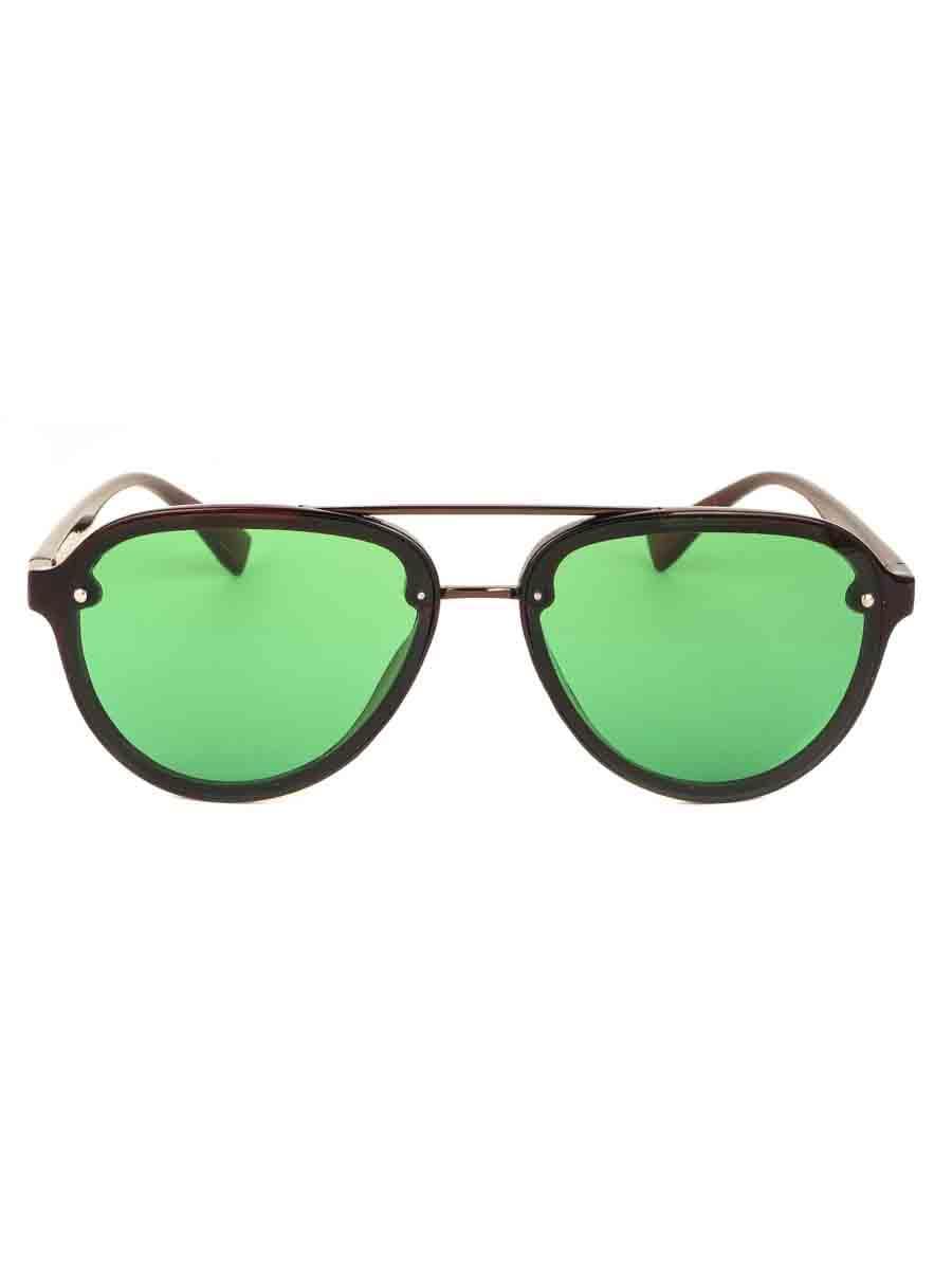 Очки глаукомные BOSHI M025 C3