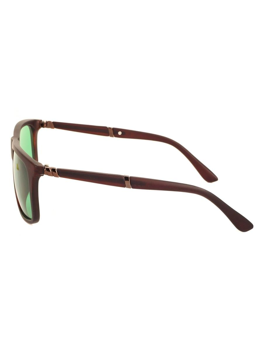 Очки глаукомные BOSHI M043 C4