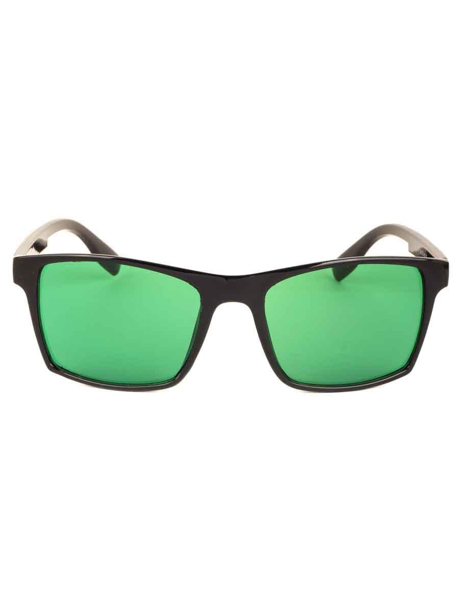 Очки глаукомные BOSHI M063 C1