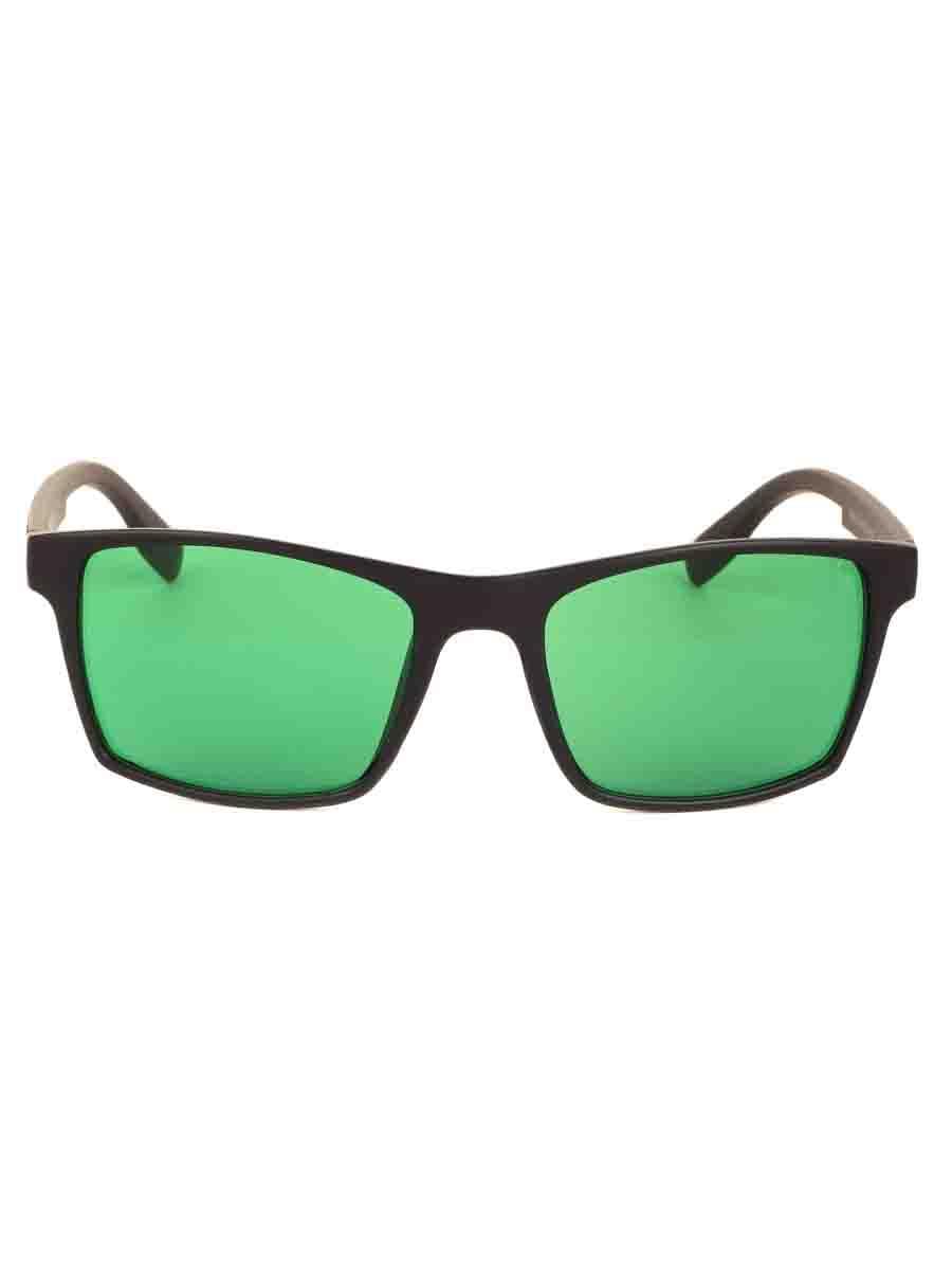 Очки глаукомные BOSHI M063 C2