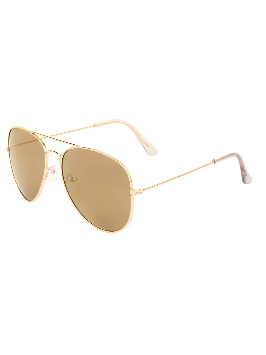 Солнцезащитные очки Loris 3026 C5
