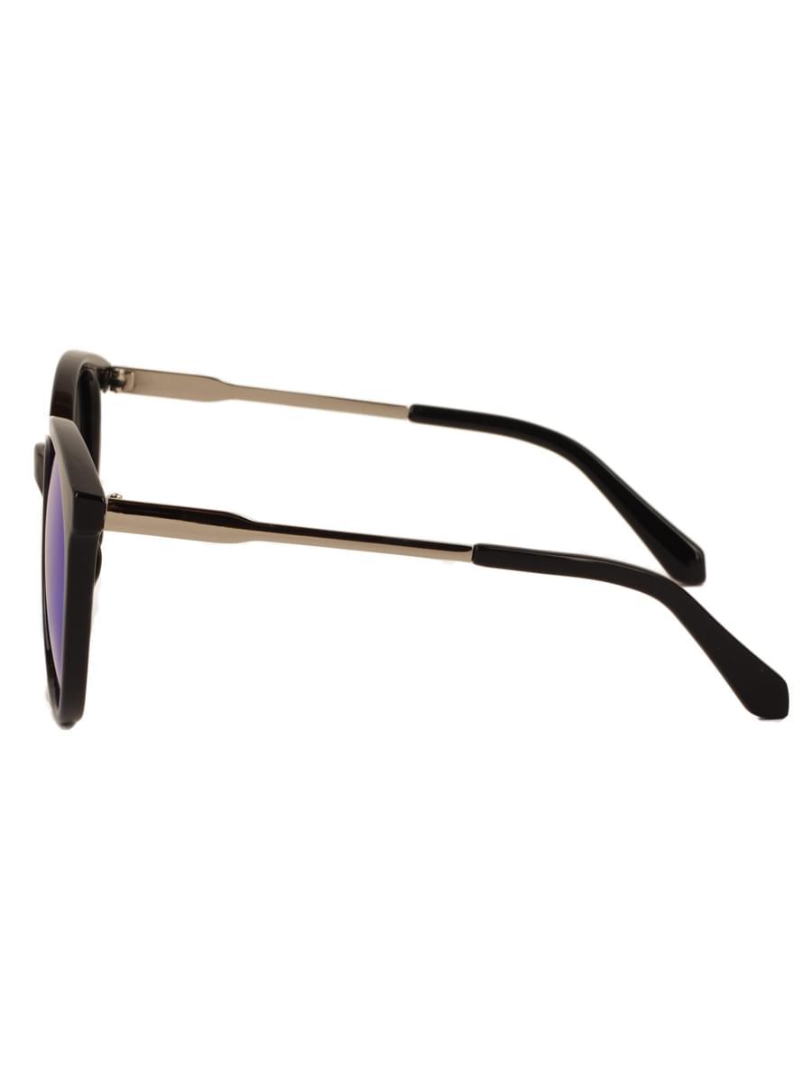 Солнцезащитные очки Loris 3662 C3