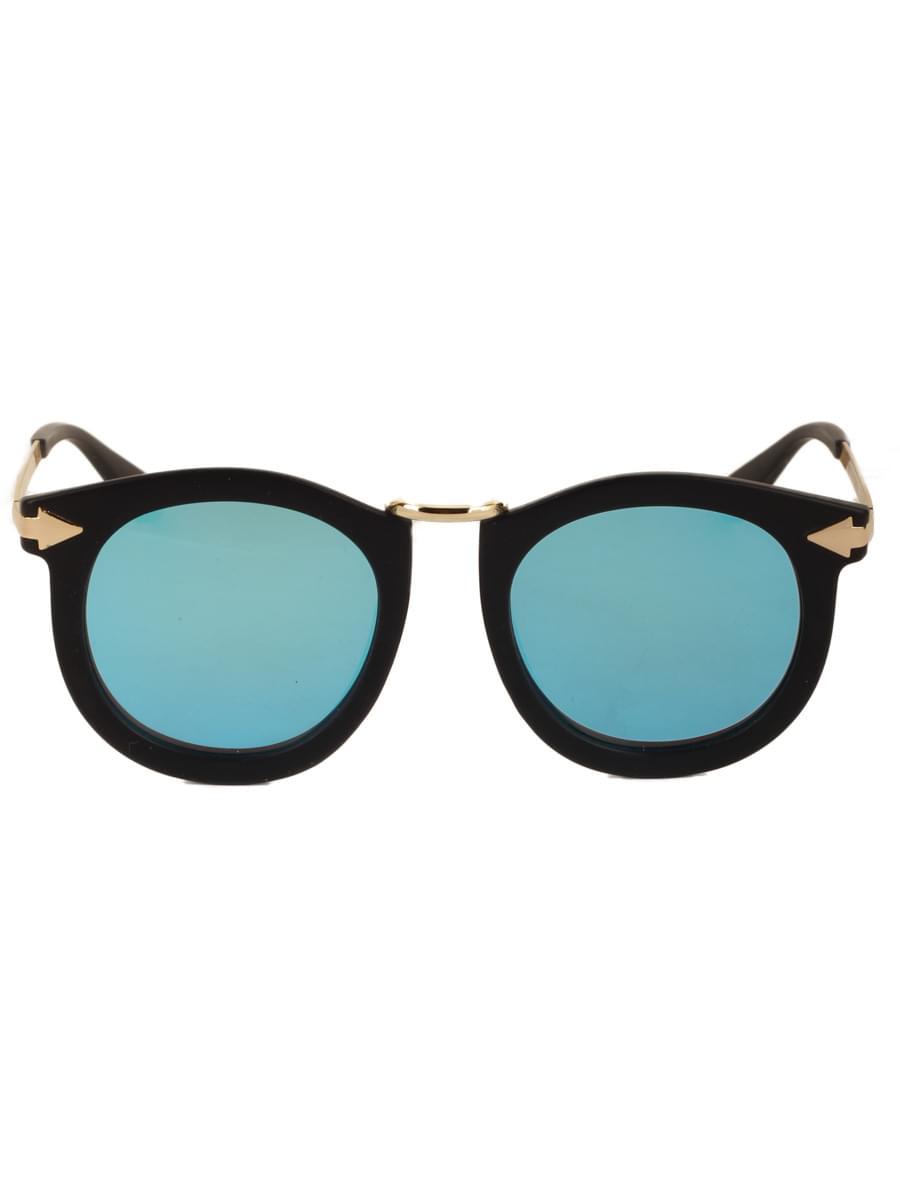 Солнцезащитные очки Loris 3669 C2