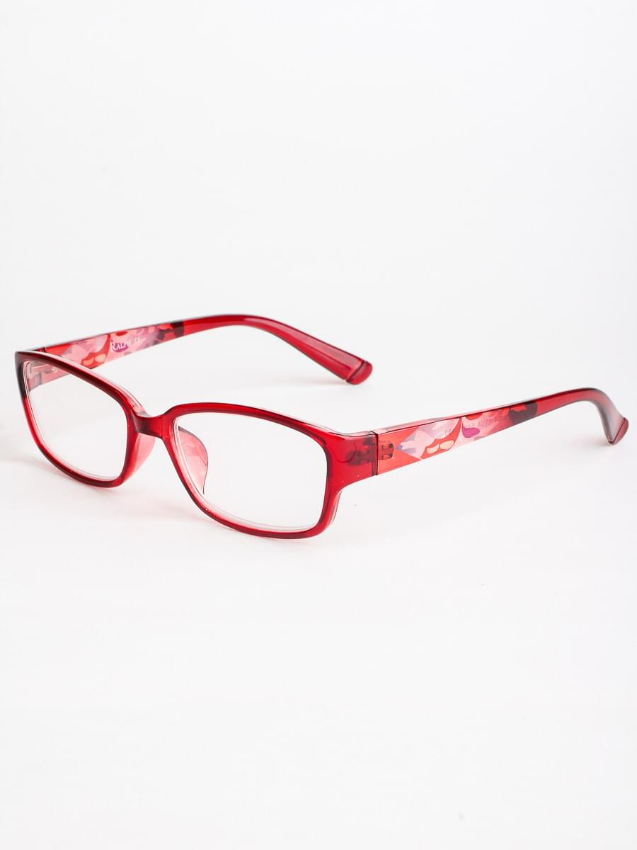 Готовые очки Ralph RA0677 C1, Не годен (-9.50)