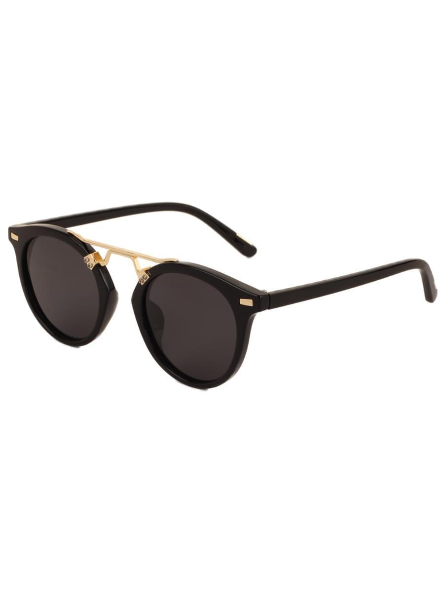 Солнцезащитные очки OneMate 3657 C2