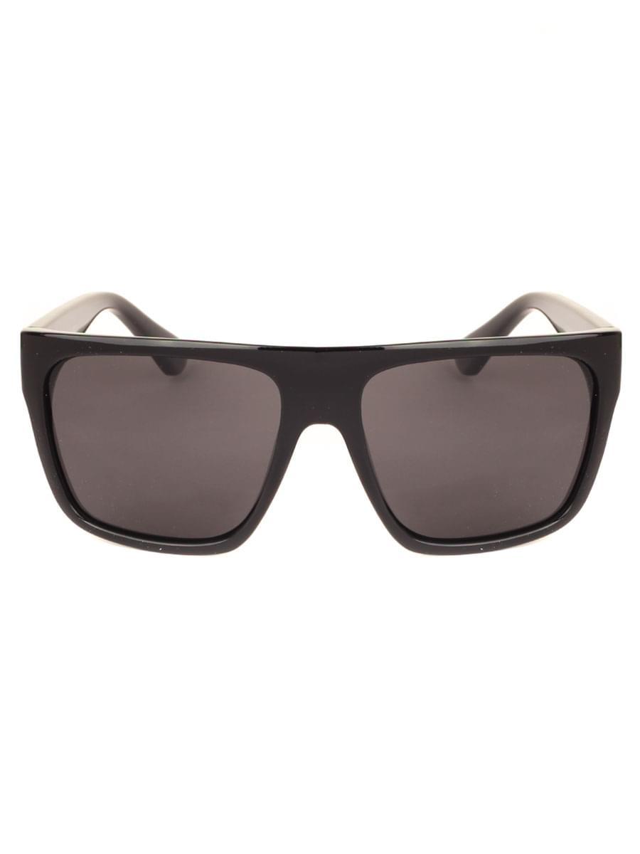 Солнцезащитные очки PolarSolar F1205 C1