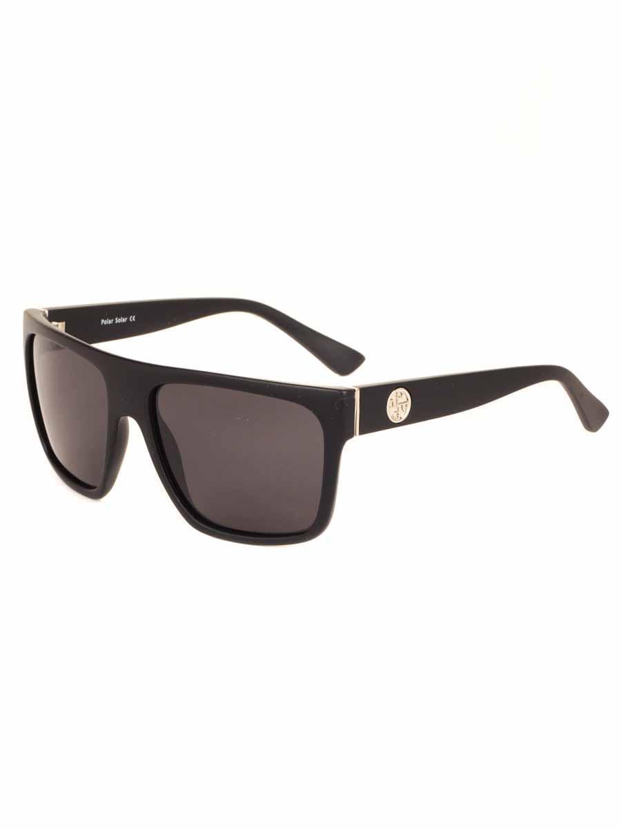 Солнцезащитные очки PolarSolar F1205 C2