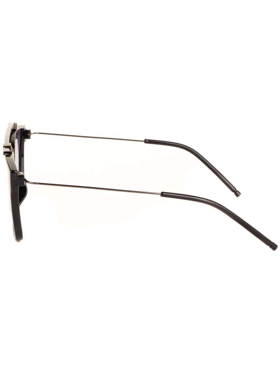 Солнцезащитные очки SunVision 704 Синие