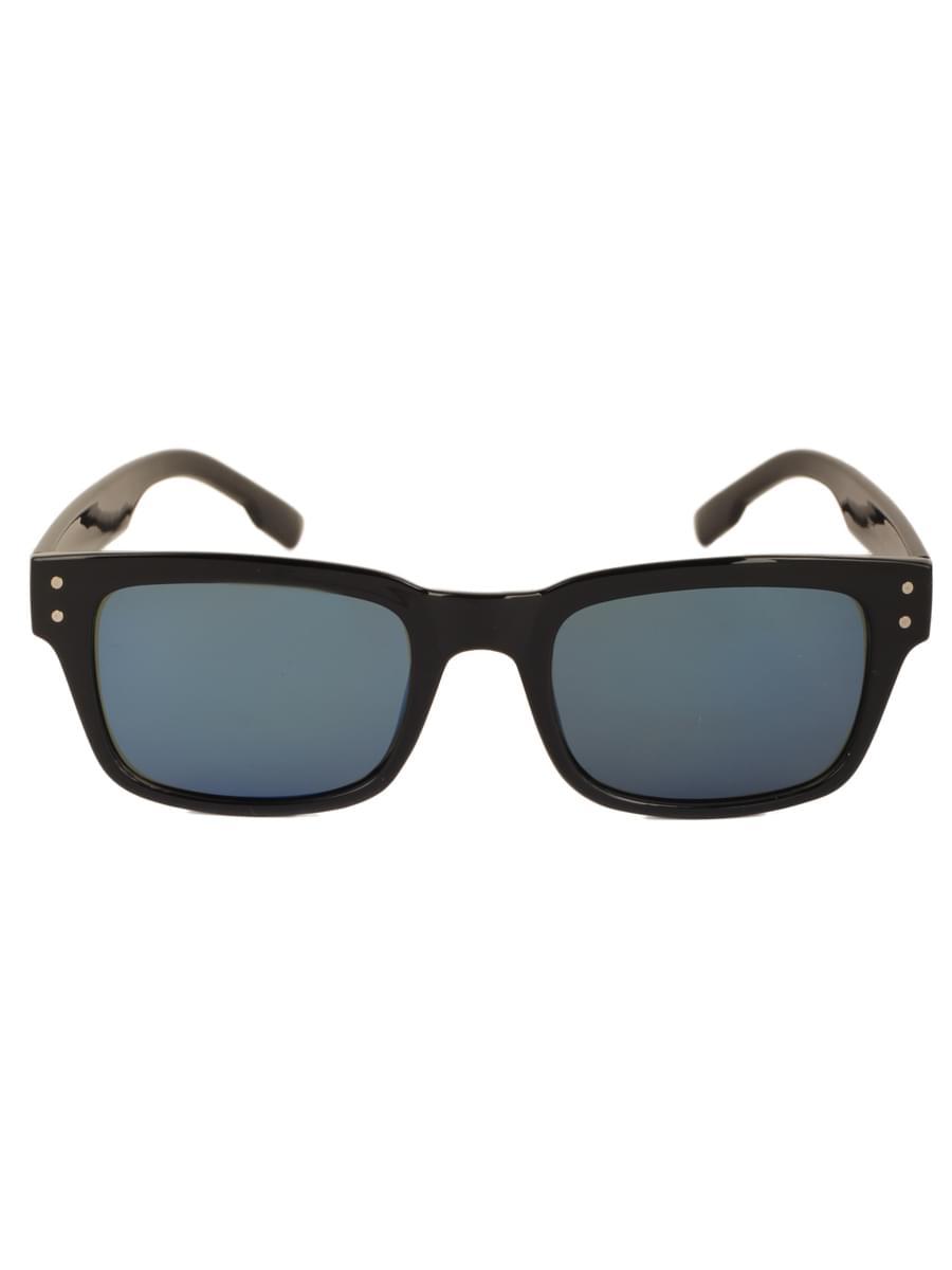 Солнцезащитные очки KANGBO 5907 C1