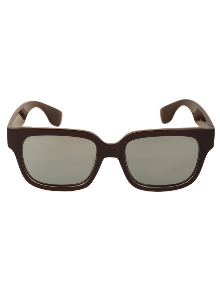 Солнцезащитные очки KANGBO 5908 C6