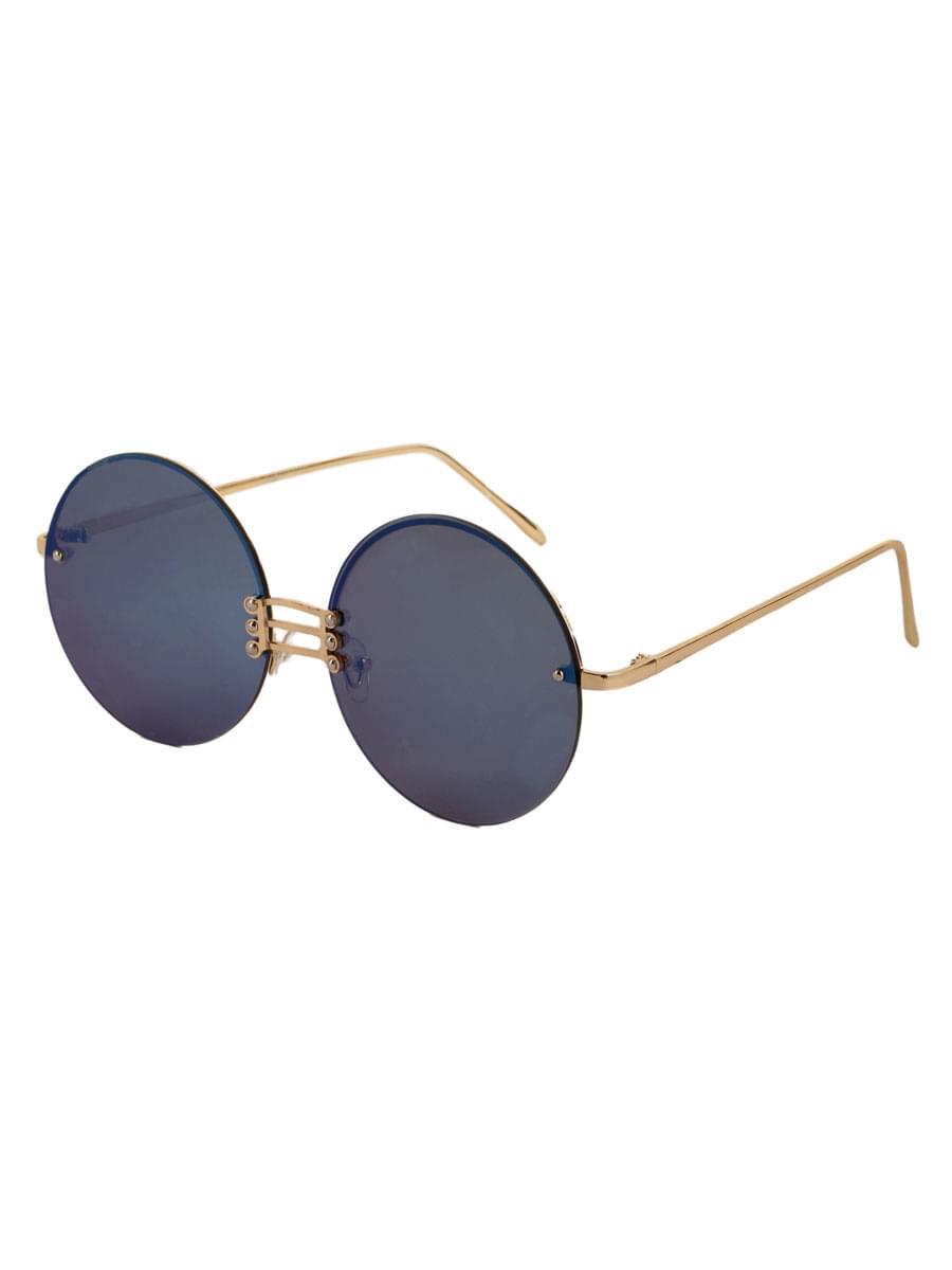 Солнцезащитные очки Loris 027 C9