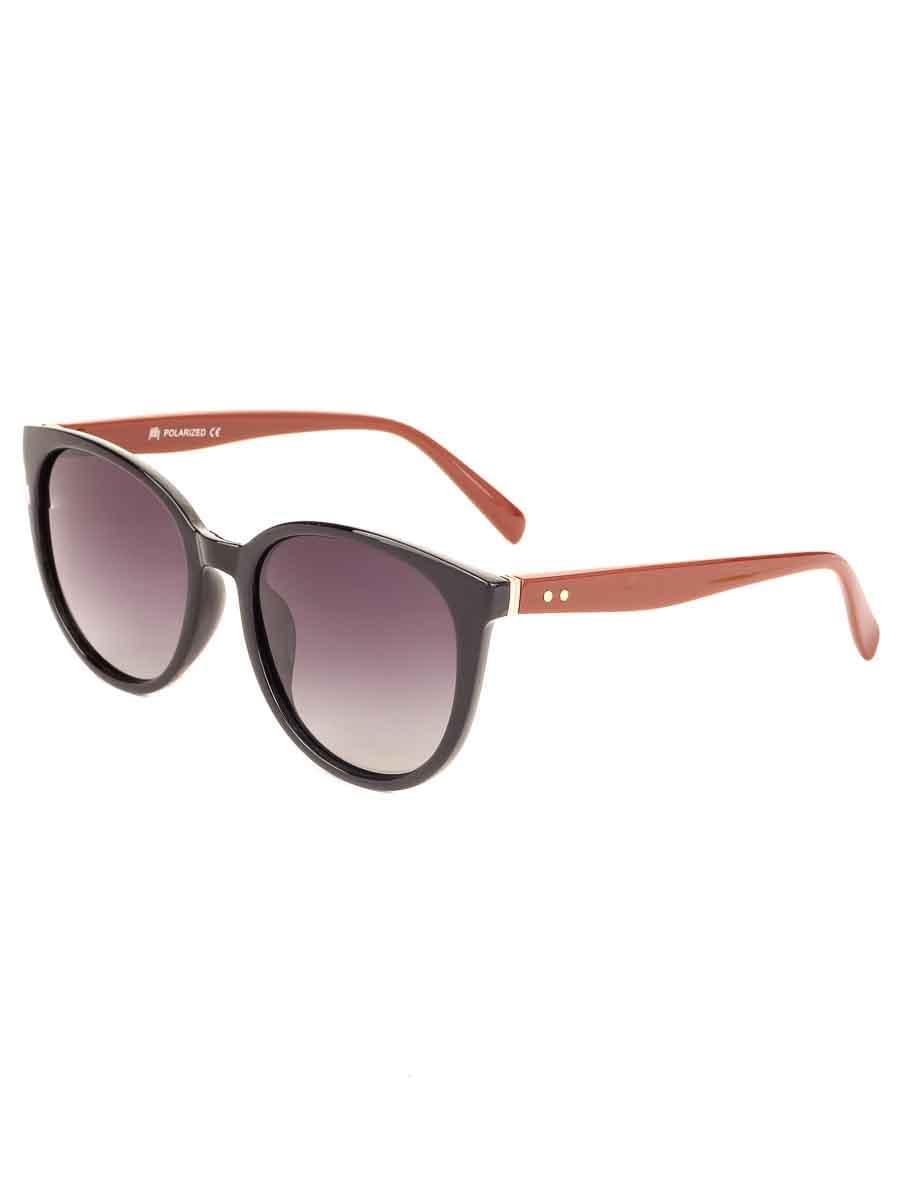 Солнцезащитные очки Feillis P17127 C4