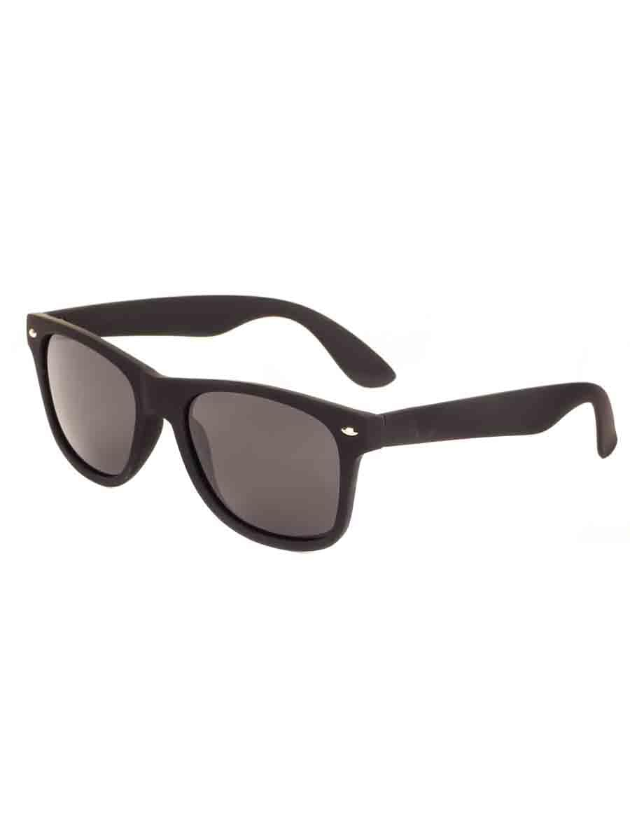 Солнцезащитные очки POLARIZED 2140P C2