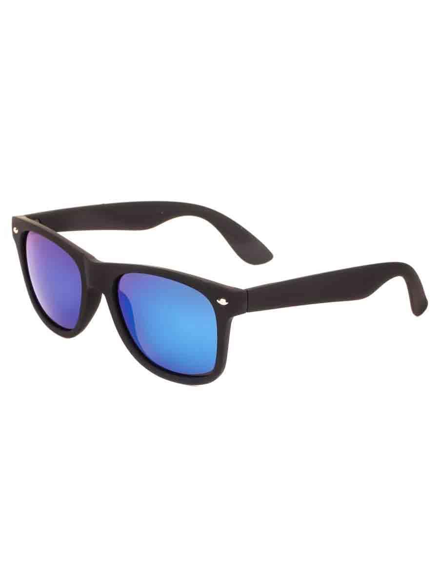Солнцезащитные очки POLARIZED 2140P C3