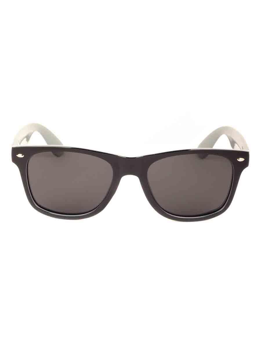 Солнцезащитные очки POLARIZED 2140P C8