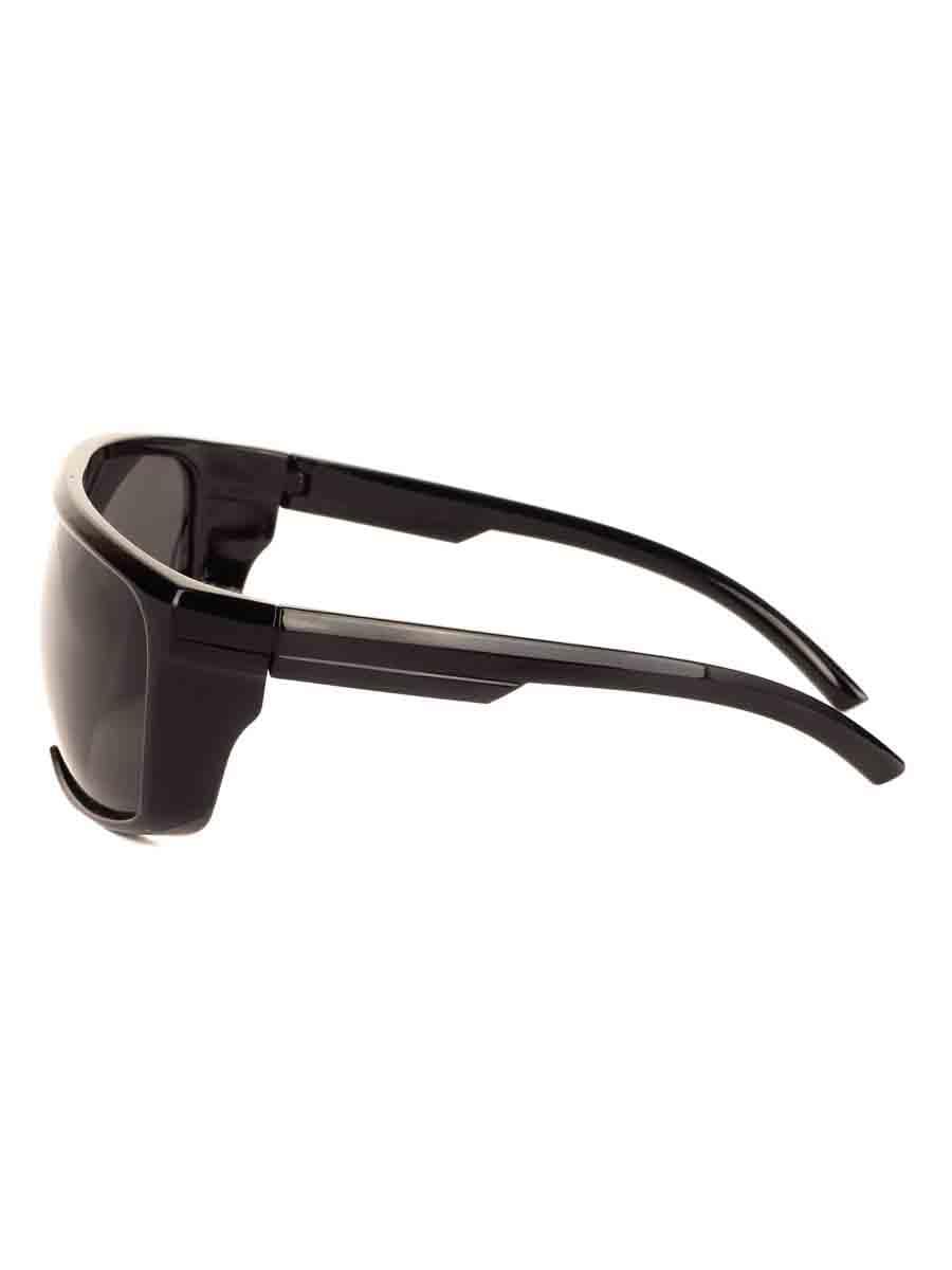 Солнцезащитные очки POLARIZED 8207P C1