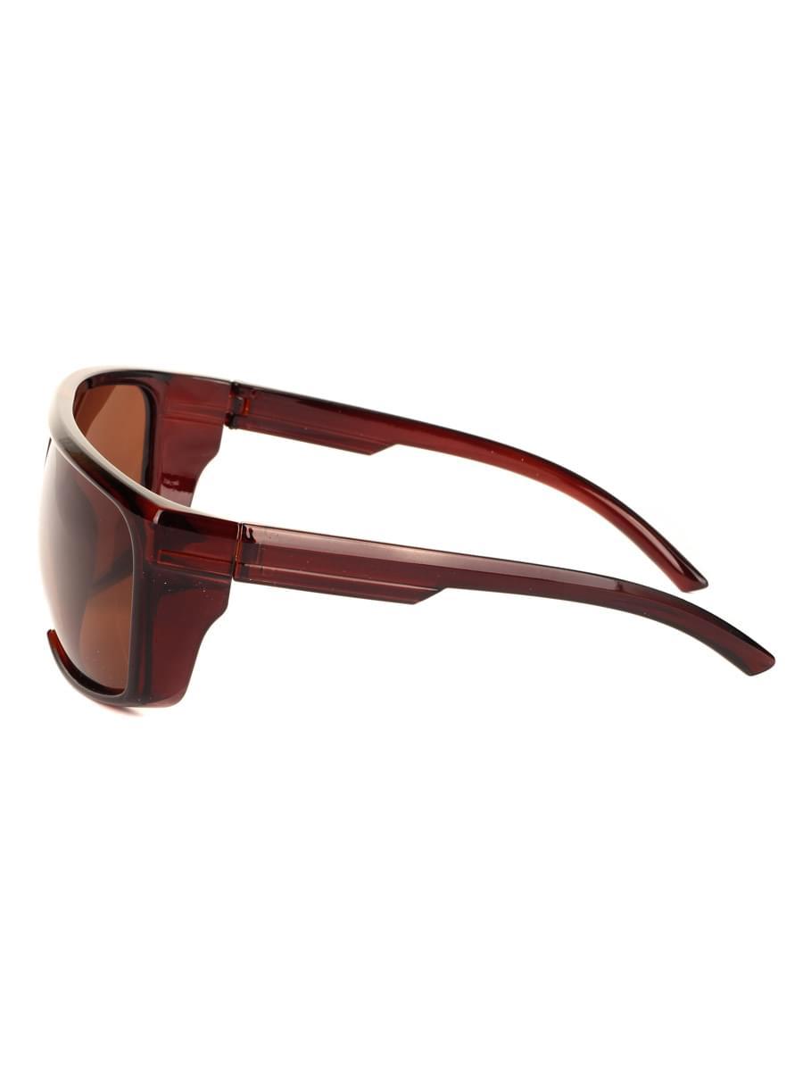 Солнцезащитные очки POLARIZED 8207P C2