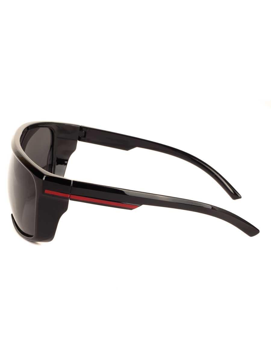 Солнцезащитные очки POLARIZED 8207P C3