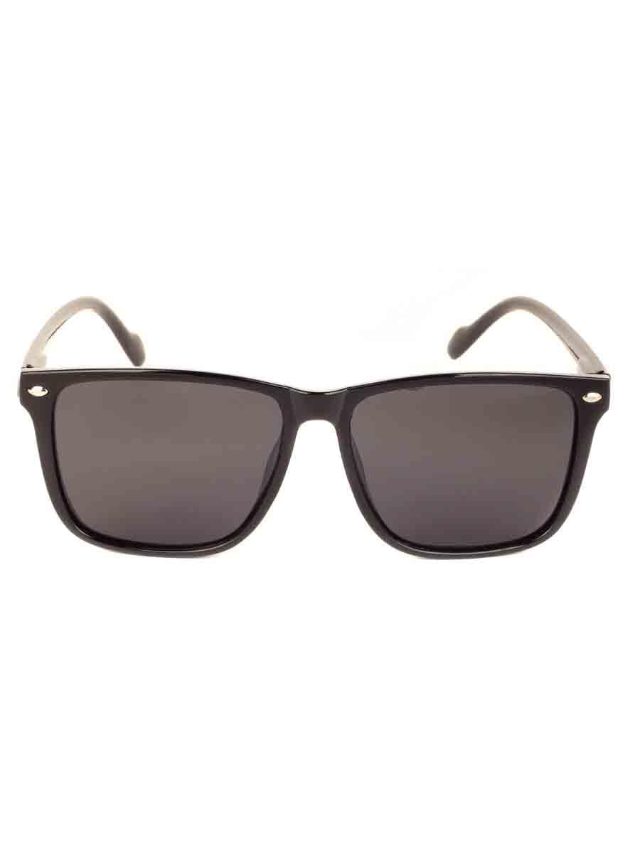 Солнцезащитные очки POLARIZED 8212P C1
