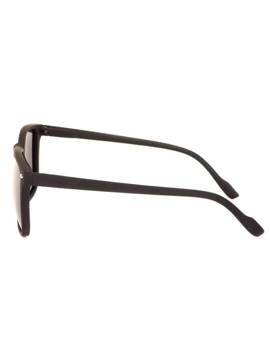 Солнцезащитные очки POLARIZED 8212P C2