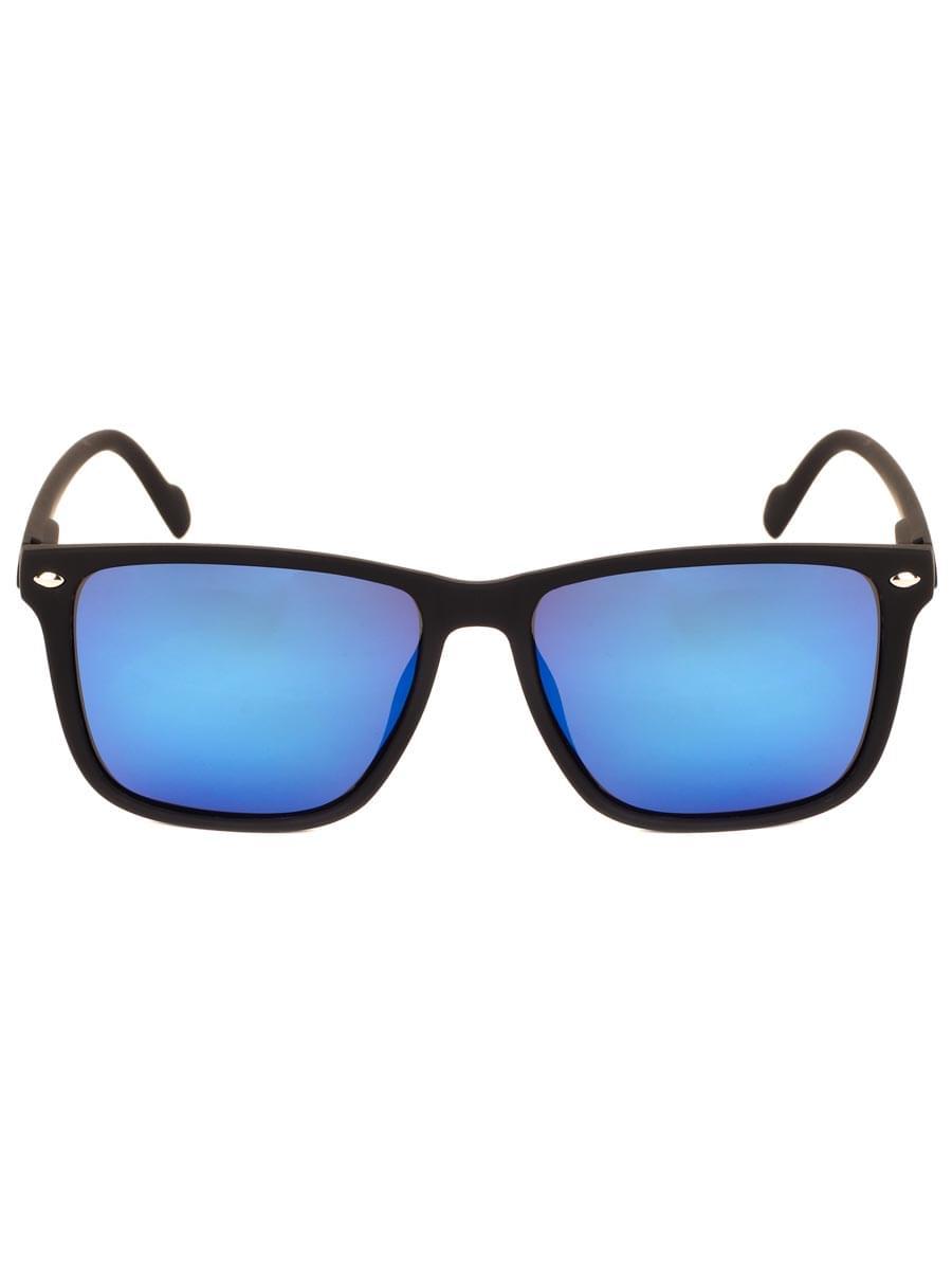 Солнцезащитные очки POLARIZED 8212P C3