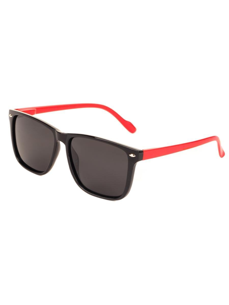 Солнцезащитные очки POLARIZED 8212P C4