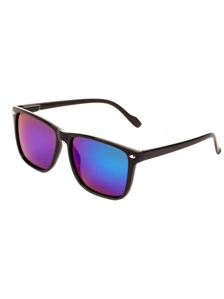 Солнцезащитные очки POLARIZED 8212P C5