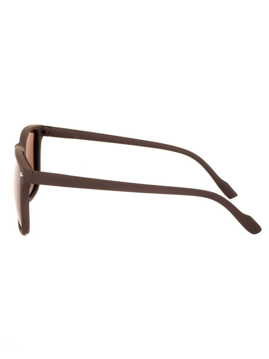 Солнцезащитные очки POLARIZED 8212P C6