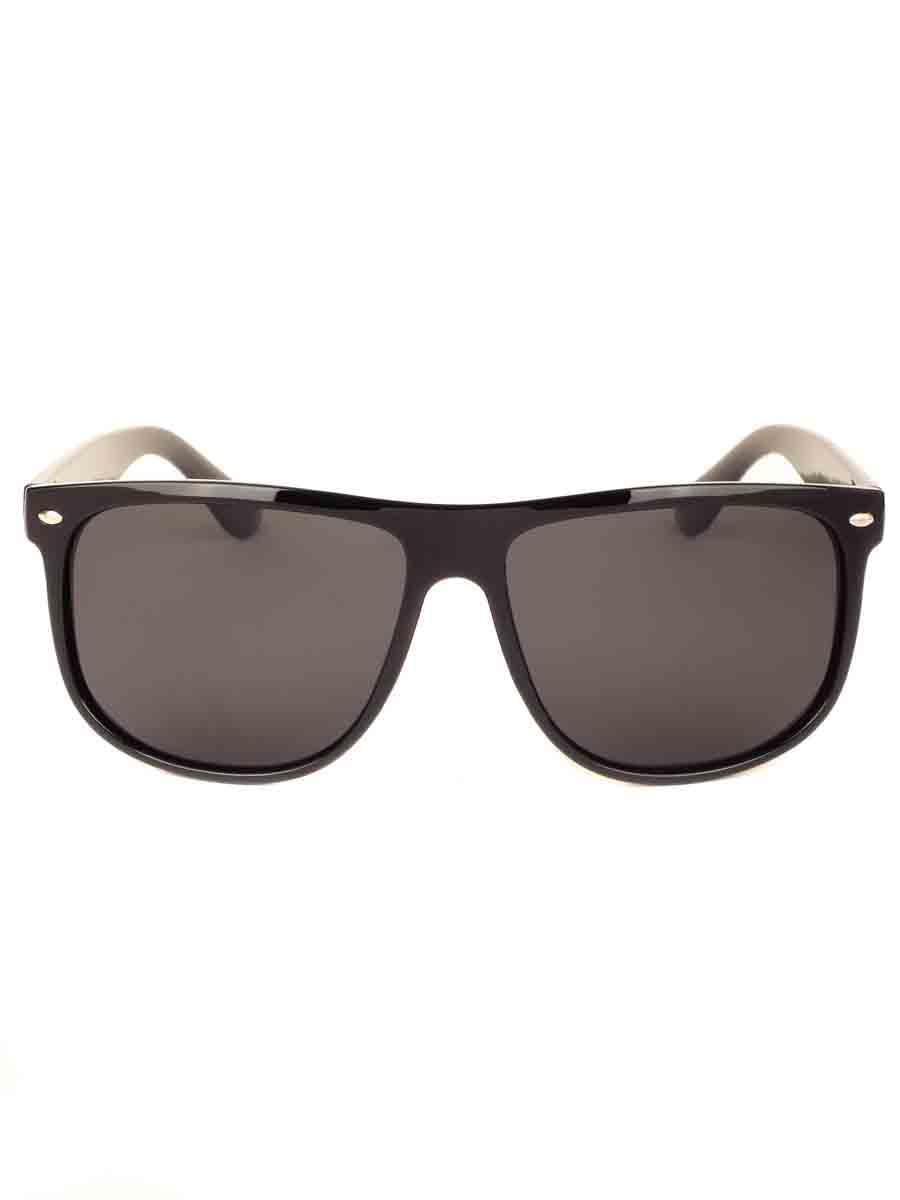 Солнцезащитные очки POLARIZED 8215P C1