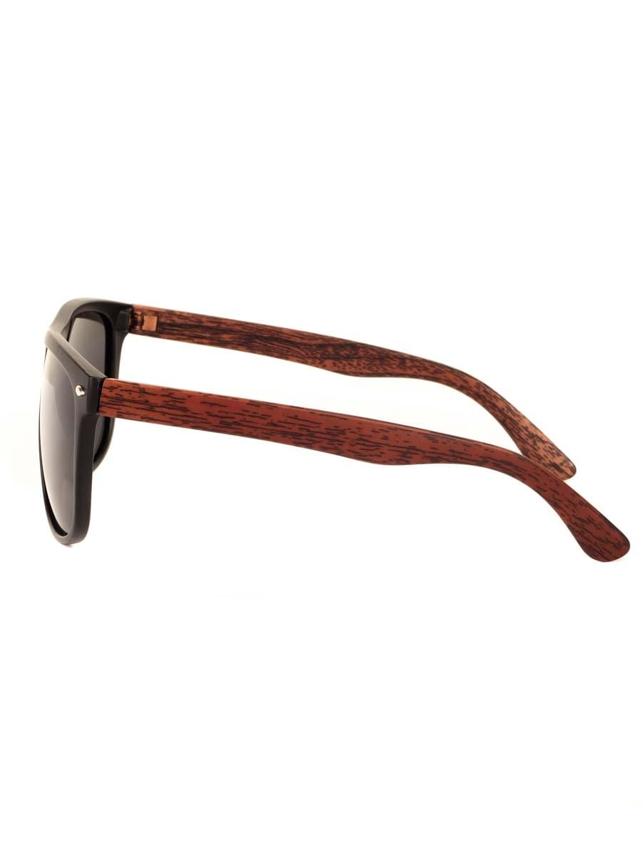 Солнцезащитные очки POLARIZED 8215P C6
