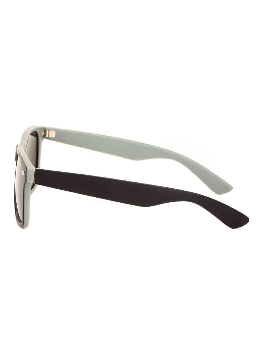 Солнцезащитные очки POLARIZED 8216P C7