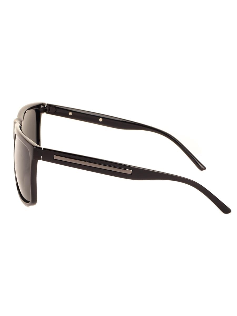 Солнцезащитные очки POLARIZED 8501P C1
