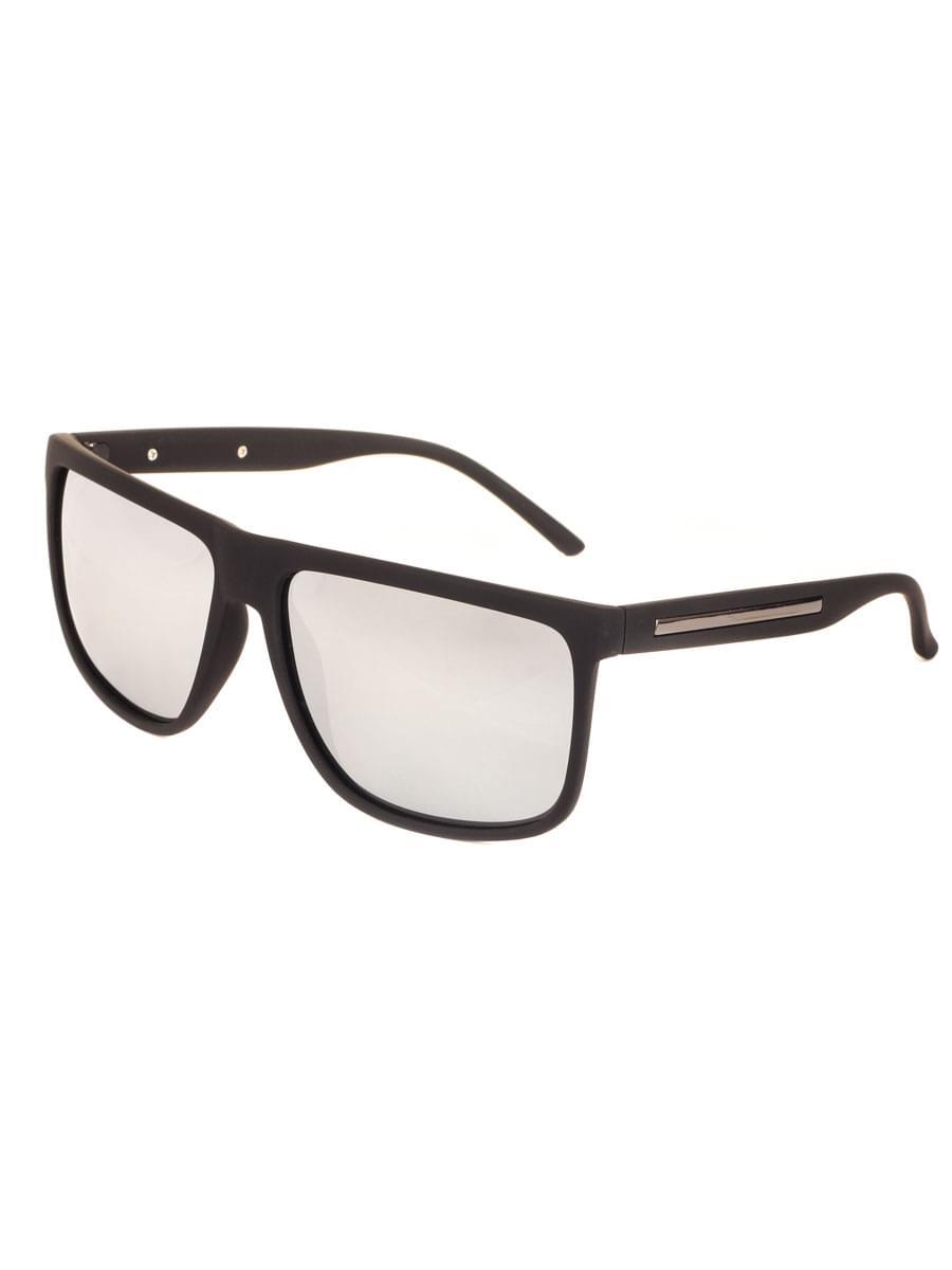 Солнцезащитные очки POLARIZED 8501P C6