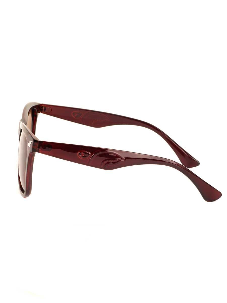 Солнцезащитные очки POLARIZED 8502P C6
