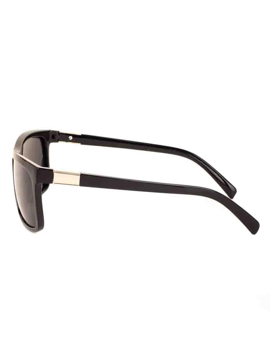Солнцезащитные очки POLARIZED 8506P C1