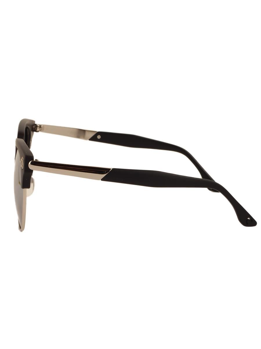 Солнцезащитные очки OneMate 3658 C2