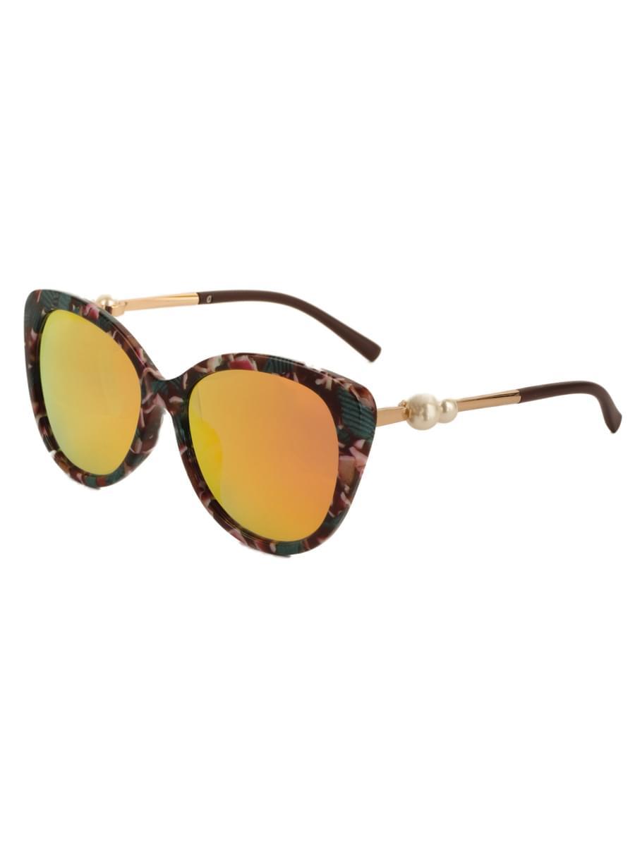 Солнцезащитные очки OneMate 3700 C5
