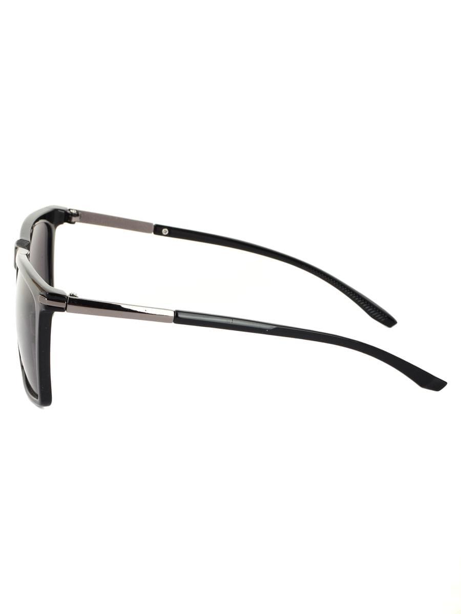 Солнцезащитные очки Keluona 006 C1