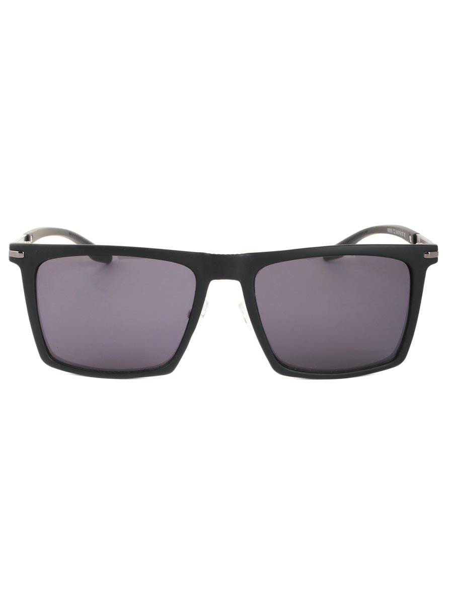 Солнцезащитные очки Keluona 006 C2