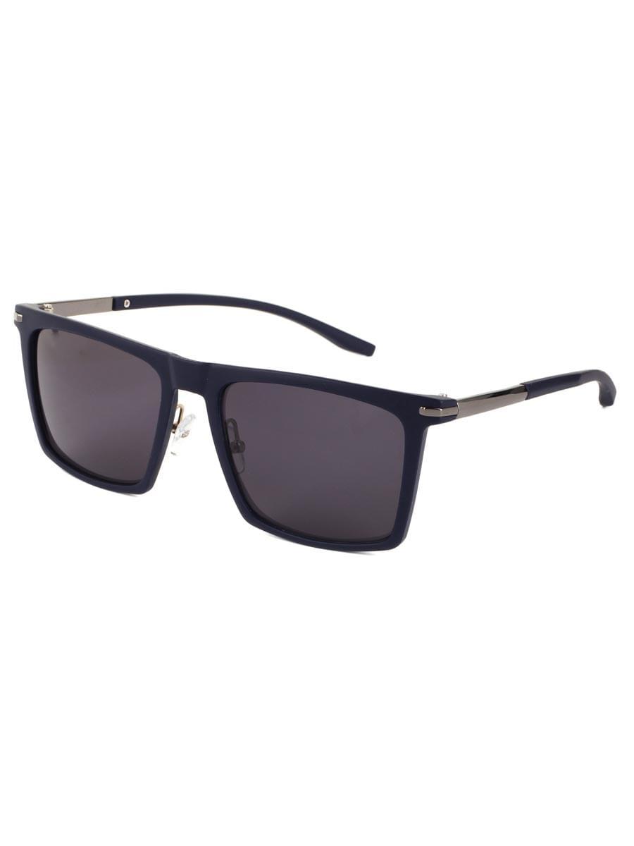Солнцезащитные очки Keluona 006 C5