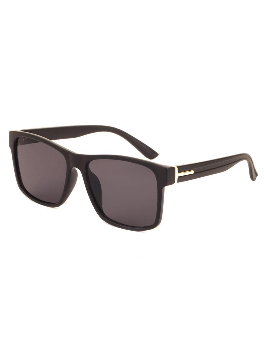 Солнцезащитные очки Keluona 015 C1