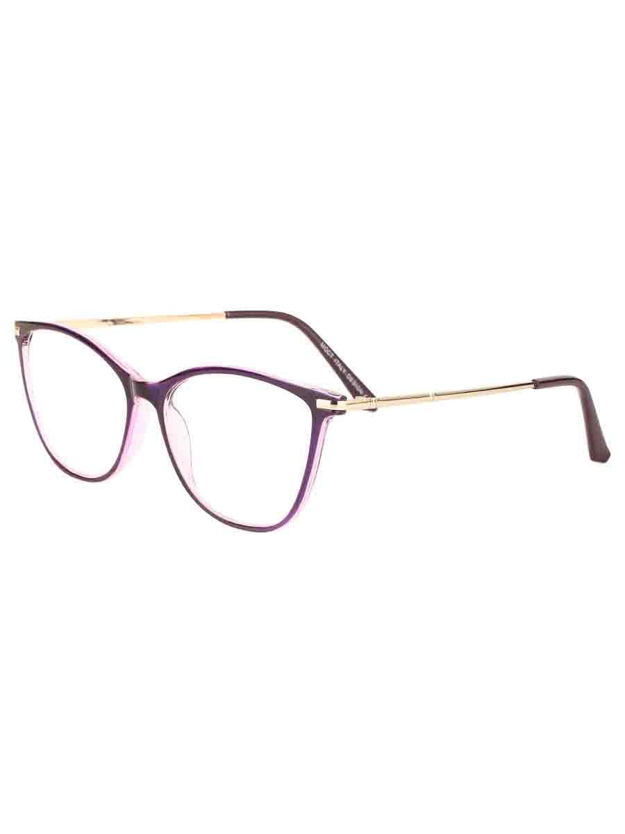 Готовые очки Most LW3008 C3 (-9.50)