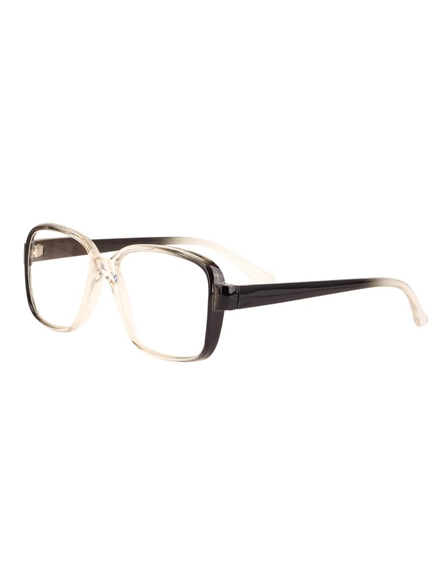 Готовые очки BOSHI 868 Черные (Дедушки)