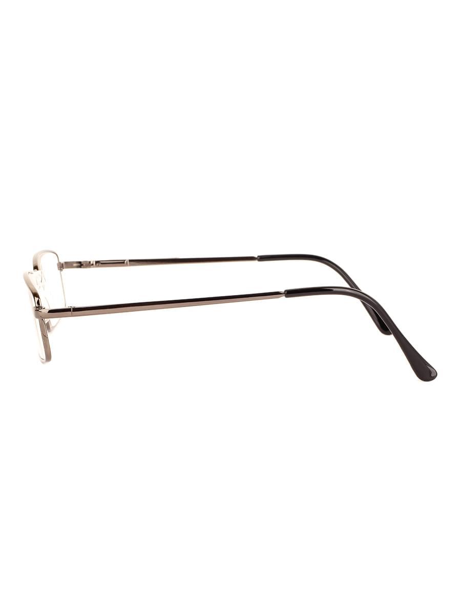 Готовые очки BOSHI 8809 C2 (-9.50)
