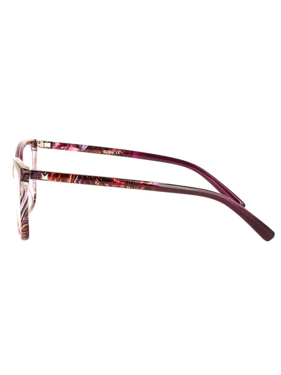 Готовые очки BOSHI B7102 C3 (-9.50)